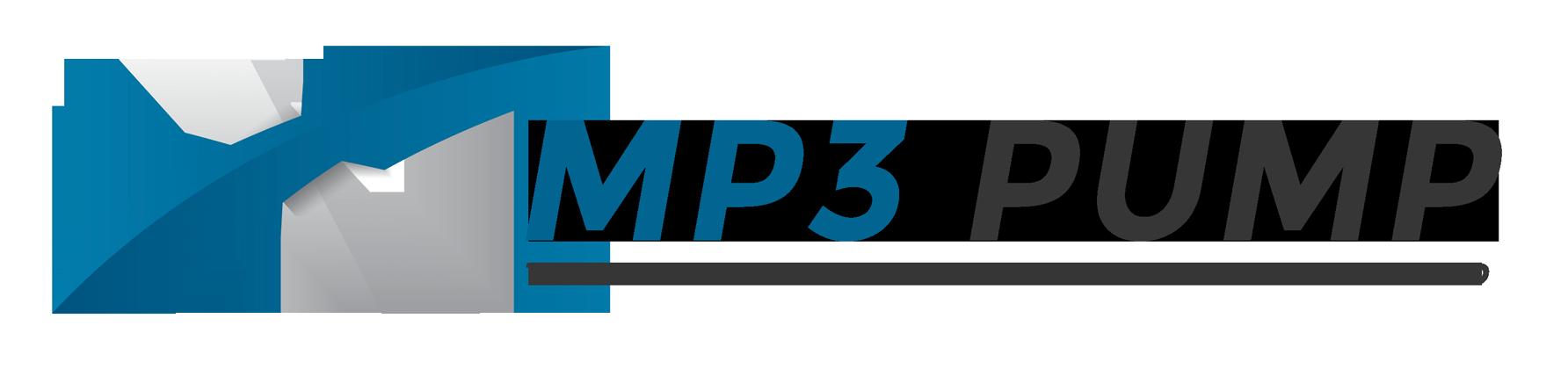 MP3 Pump